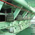 A l'intérieur du moteur 2