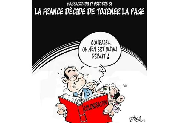 18-10-dessindujour-Dilem