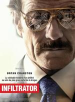 afficheTheInflitrator
