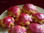 cupcakes_amandes_gla_age_fruits_rouges