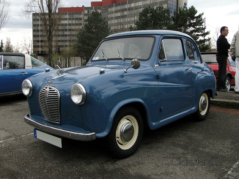austin-a30-2door-saloon-1953-1956-a
