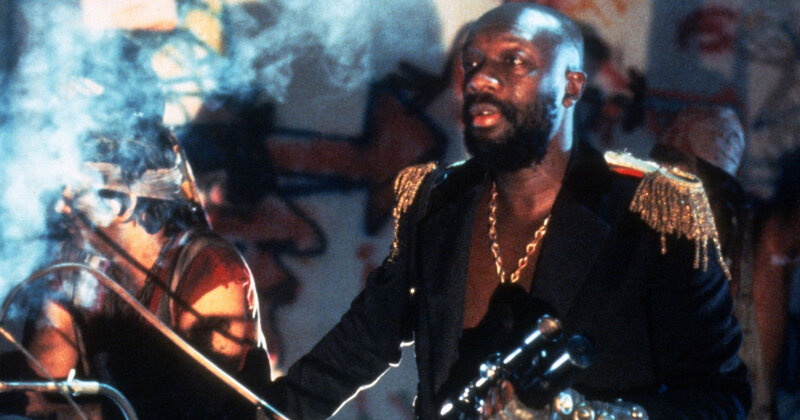 635682435586396165-ESCAPE-FROM-NEW-YORK-ISAAC-HAYES-cropped