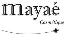 img_logo_mayae_w230