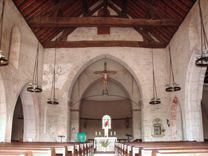 Replonges__glise_Saint_Martin_6a