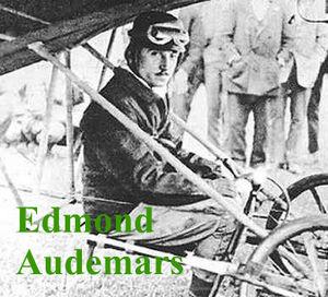 edmond_audemars