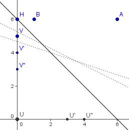 equation_3edeg