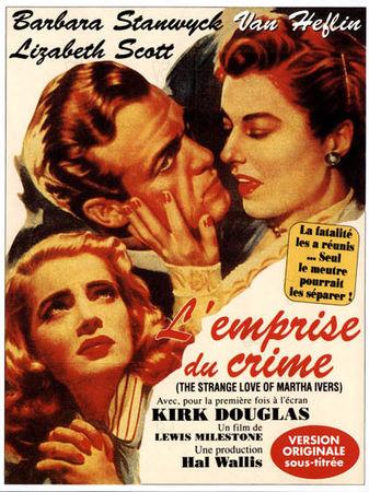 l_emprise_du_crime_aff