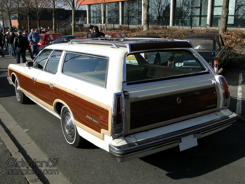 ford-ltd-country-squire-1974-2