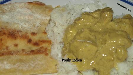 poulet_indien
