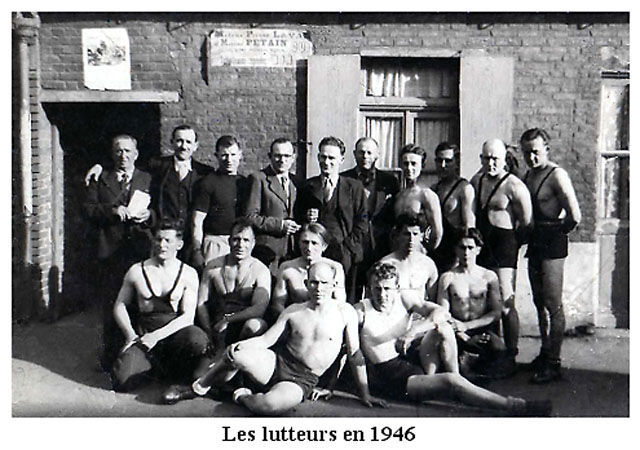 Les_lutteurs_1946__Jpeg_100