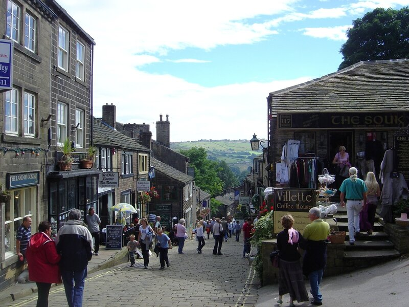 Haworth1