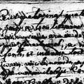 1794 - les trois massacres de champtoceaux