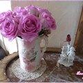 roses mai 2015 1