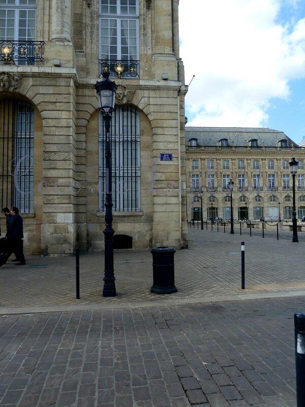 Place de la Bourse (4)