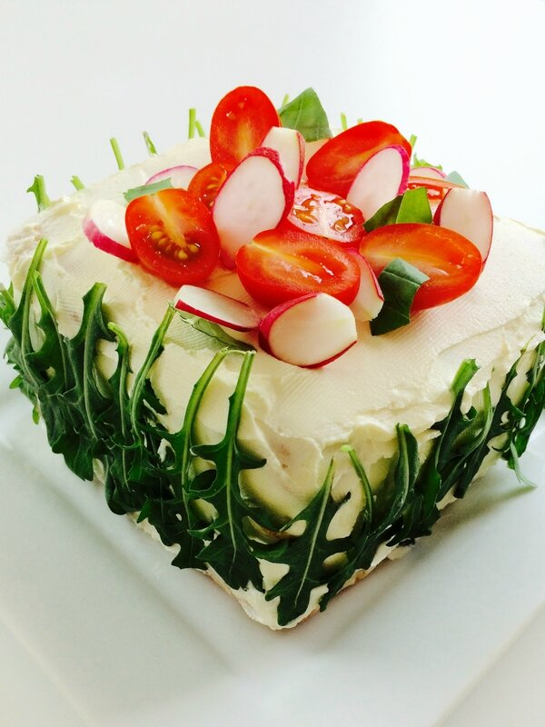 cake-sandwich-3