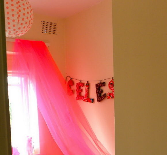 blog_chambre_fluopink_6