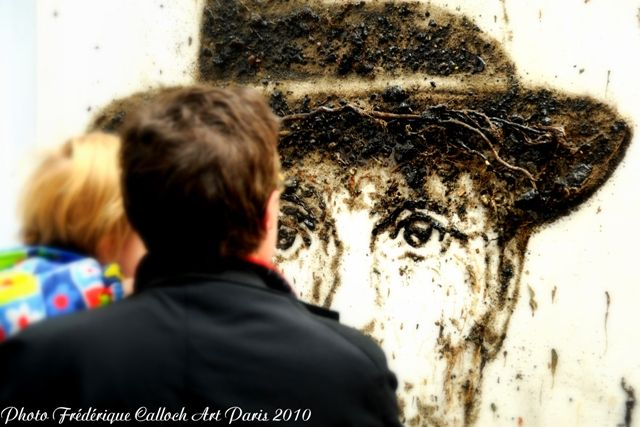 art_paris_10b