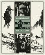 BrodeckT1