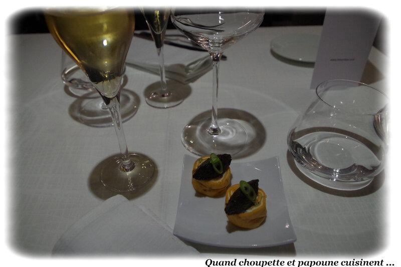 Restaurant Le Karélian-1816