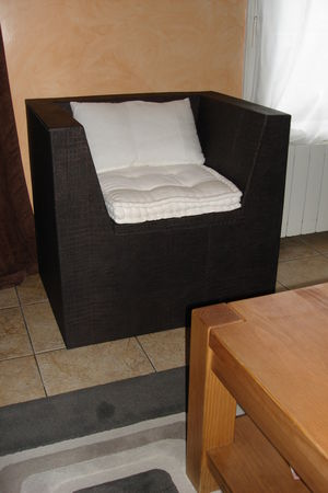 fauteuil_cuir___termine_3