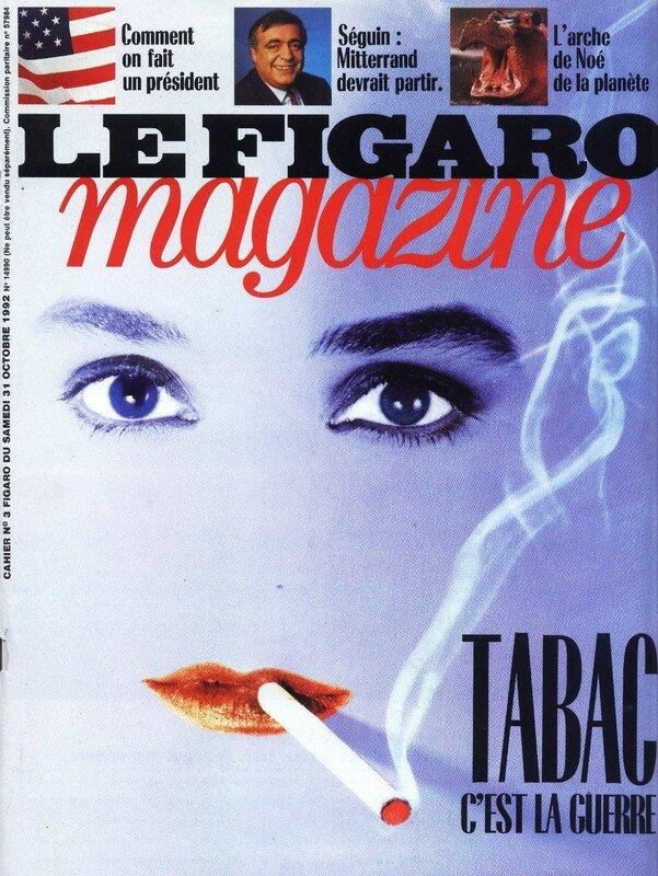TabacFigaroMag1