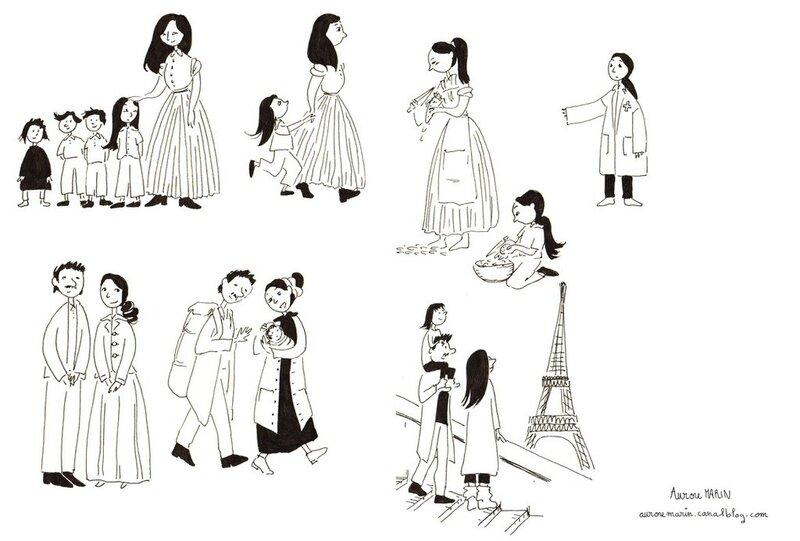 cousine_dessin_by_mamout_mamout-dal04jj