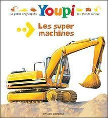 super_machines
