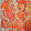 art-journal-orange