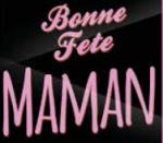 maman2