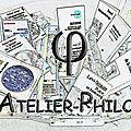 Résumé atelier-philo - 18/10/18 - histoire et philosophie