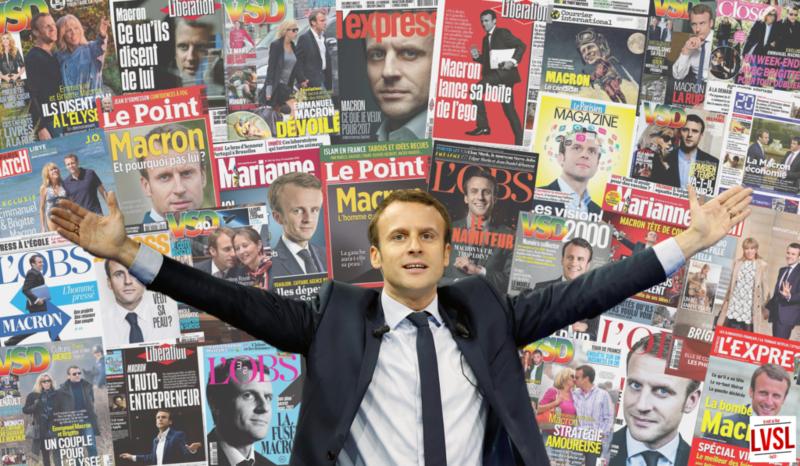Macron-Unes-1024x596