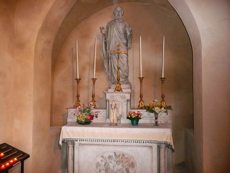 _glise_Saint_Ennemond_chapelle_St_Ennemond__2_