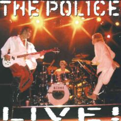 Playup-the-police-2-musique