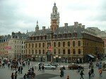 Lille_26