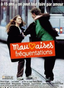 mauvaise_frequentations