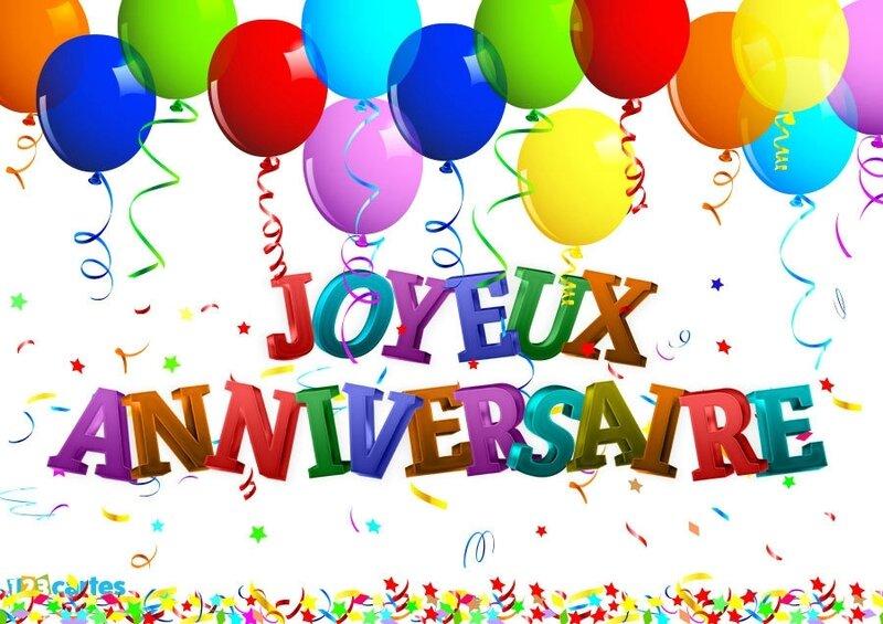 confettis-carte-joyeux-anniversaire