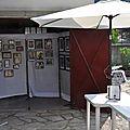 Chez Bernard Jampsin