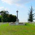 Quatre bombonnais morts les 23-25 septembre 1914