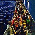 Cinéma PRIMAIRE 17