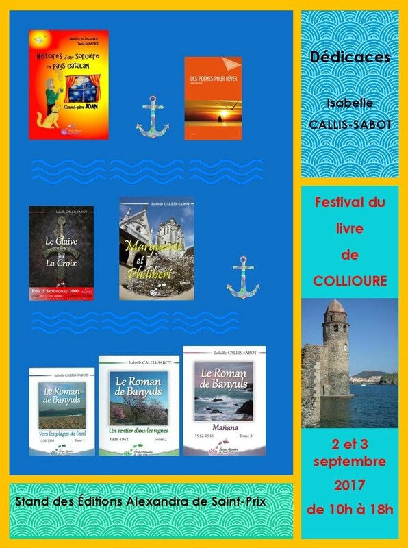 Collioure 2017-b-page-001