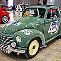Fiat 500 C Topolino_01 - 1951 [I] HL_GF
