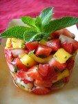 strawberrytartare2