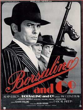 borsalino_and_co