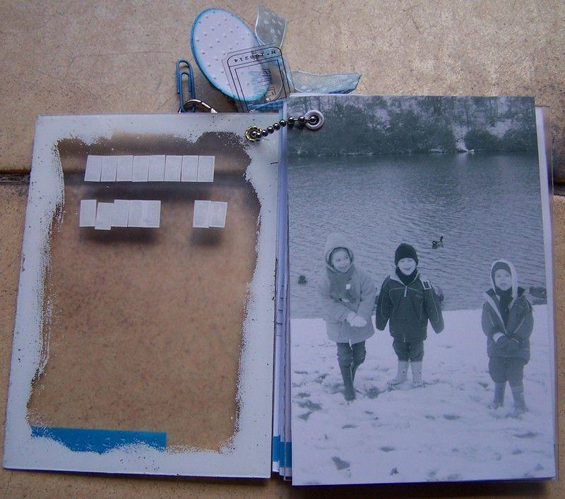 mini poupi - page1