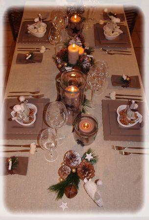 table_no_l_beige_035_modifi__1