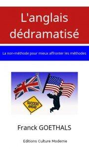 Anglais-dédramatisé