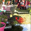 Windows-Live-Writer/jardin-charme_12604/DSCN0549_thumb