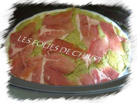 Lasagnes_poireaux_jambon_4