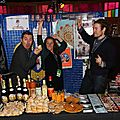 AmbianceDynamo-Printemps2Bourges-2012-133