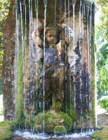 l_eau_des_fontaines
